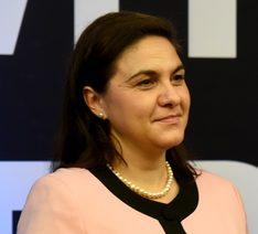 Daniela Ulyamova