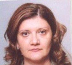 Таня Койчева