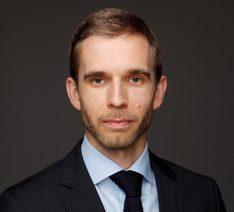 Michal Bezak