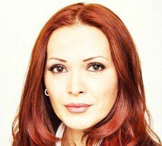 Gabriela Kozareva