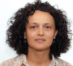 Zlatolina Mukova