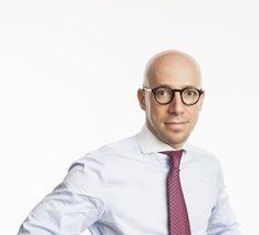 Petr Baron