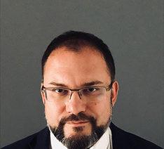 Георги Робев