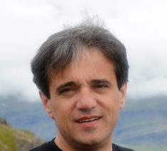Valentin Mihov