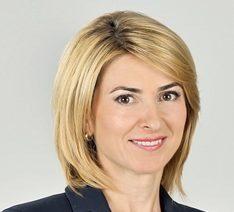 Tanya Hristova