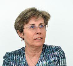 Николинка Хинкова