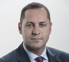 Alexander Manolev