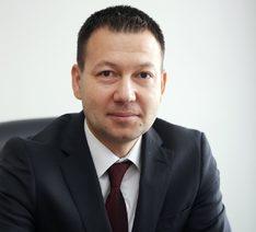 Vihren Slavchev