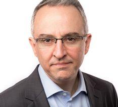 Eugeni Stantchev