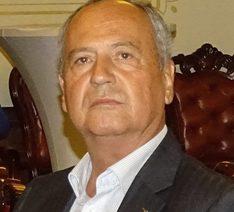 Stefan Shoselov