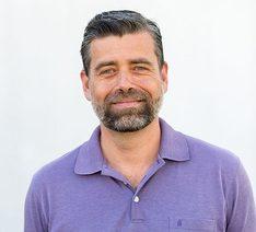Д-р Крисчън Сом