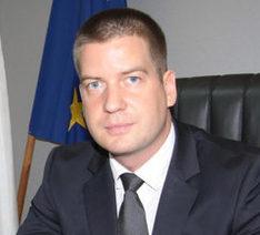Jivko Todorov