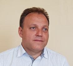Slavin Yanakiev