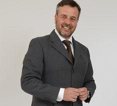 Riccardo Facciotti