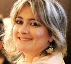 Мая Марашлян