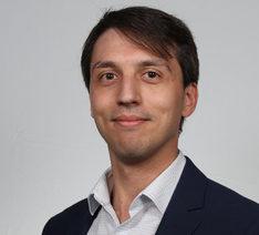 Ognyan Yuskeseliev