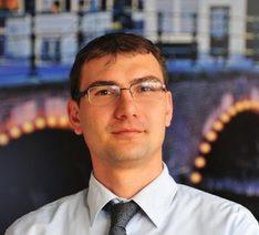 Vladislav Vasilev