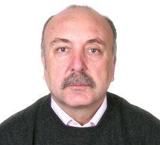 Plamen Stankovski