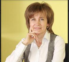 Зоя Паунова