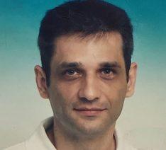 Предраг Алексич