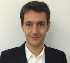 Стилянос Киотелис
