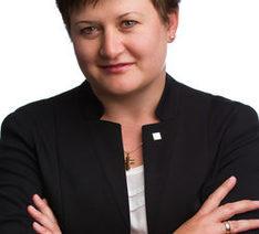 Milena Dragijska-Dencheva