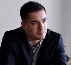 Stefan Spassov