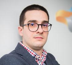 Stefan Malinovski