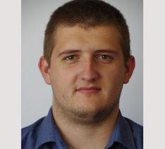 Dimitar Mankov