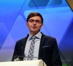 Д-р Росен Димитров