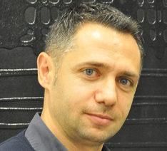 Иван Стоев