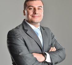 Руи Миньос