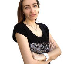 Елена Гелеменова