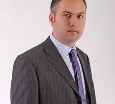 Yordan Mateev