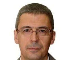 Prof. Ilko Getov