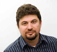 Огнян Георгиев