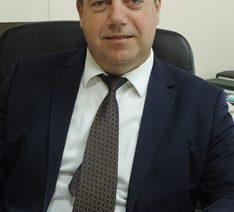 MD. Ivan Madjarov