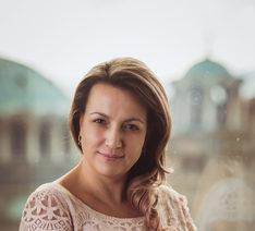 Tsvetanka Mintcheva