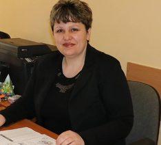 Nevelina Kikiova
