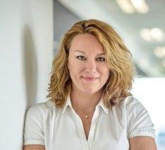 Eva Makedonska