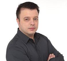 Martin Voynov