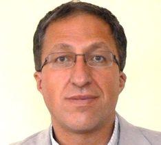 Prof. Boyan Bontchev, PhD