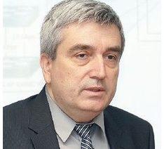 Лъчезар Филчев