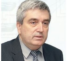 Lachezar Filchev