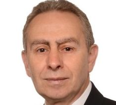 Prof. Mondher Toumi