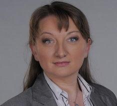 Denitsa Sacheva