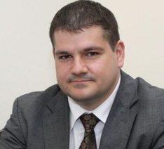 Dobroslav Dimitrov