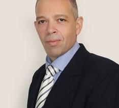 Георгиос Христофору