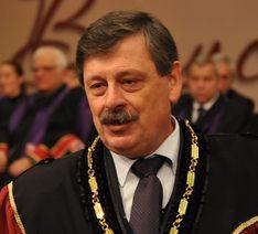 Prof. Ruslan Penchev PhD