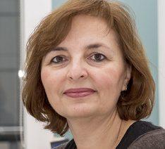 Maria Todorova